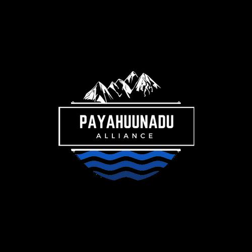 Payahunaduu alliance round logo