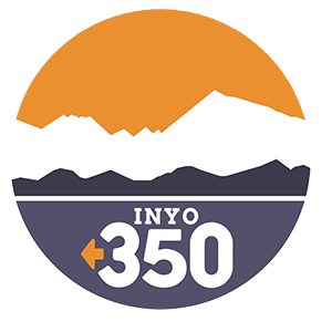Inyo 350 round logo