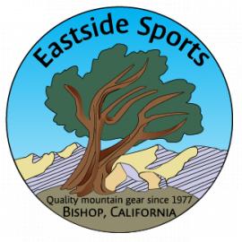 Eastside Sports Logo